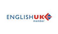 English Uk_british council light