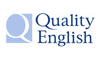 quality_english_logo
