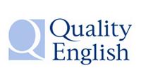 quality_english_logo