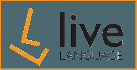 Live Language | Japanese